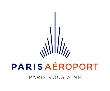 Photo Aéroports de Paris SA