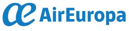 Air Europa va placer un B787 Dreamliner entre Madrid et La Havane