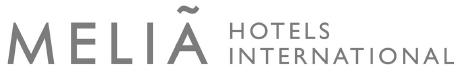 Mélia Hotels International :  le bénéfice net en hausse de 180 % en 2016