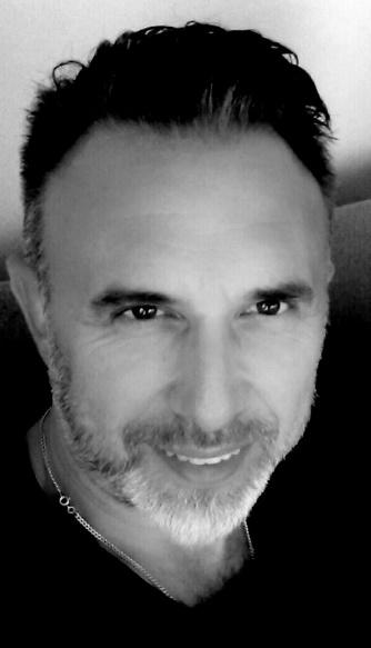 Stéphane Ralkos va s'occuper de la représentation et de la commercialisation de Viasun Tours en France - Photo  DR