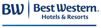 Best Western : chiffre d'affaires en hausse de 21 % en 2016