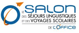 Paris : salon des séjours linguistiques et des voyages scolaires au lycée Henri IV le 18 mars 2017