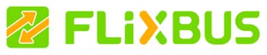 FlixBus : 700 000 passagers (+112 %) en janvier et février 2017