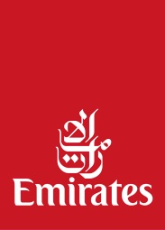Emirates recrute des pilotes de ligne