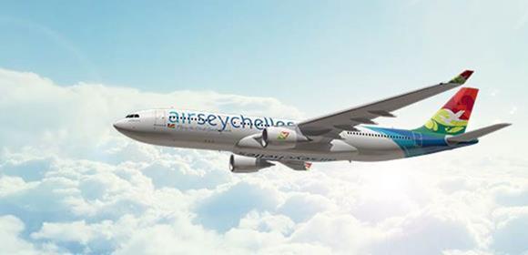 Air Seychelles reprend la commercialisation en propre de ses routes sur le marché français - Photo : Air Seychelles