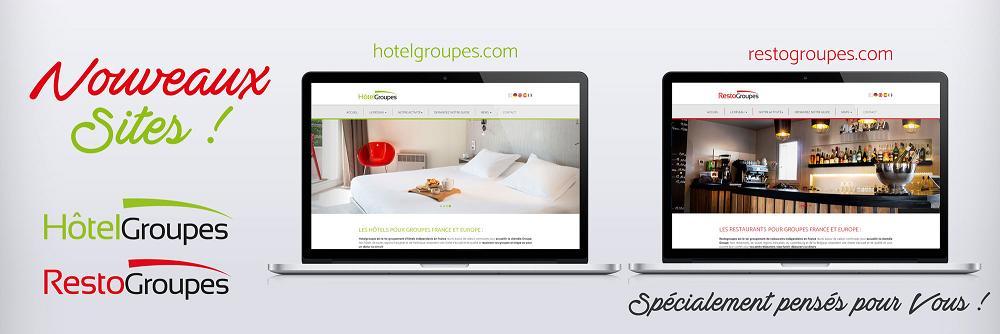 Hotelgroupes-Restogroupes-Circuitgroupes, un réseau indépendant dédié aux groupes
