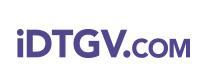 La SNCF officialise l'arrêt des iDTGV