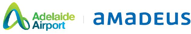 Australie : l'aéroport d'Adélaïde collabore avec Amadeus pour ses opérations aéroportuaires