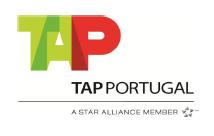 TAP annonce un bénéfice net de 34 M€ en 2016