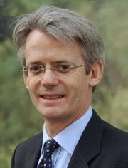Christophe Jeannest - DR : PARISCityVISION