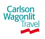 Carlson Wagonlit Travel remporte l'appel d'offres de Siemens