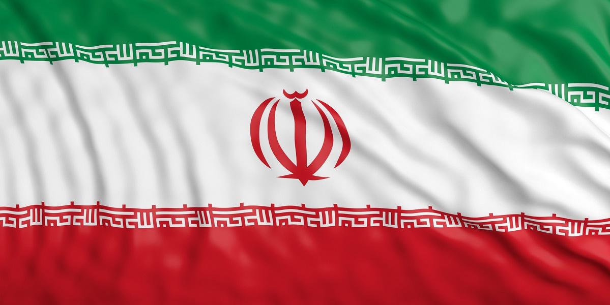Iran : le Quai d'Orsay appelle à la vigilance et à la discrétion pendant les élections présidentielles