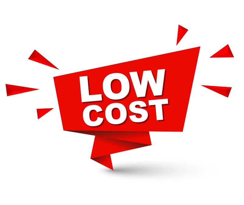 Transavia a encore des leçons à prendre de la part de cette compagnie hongroise, Wizz Air, laquelle revendique un coût au siège inférieur de 50% à ceux de notre compagnie batavo-française, et même à ceux d'easyjet ! © Michal Hubka - Fotolia.com