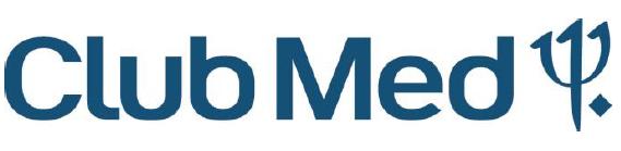 Club Med : ouverture des réservations pour l'hiver 2018