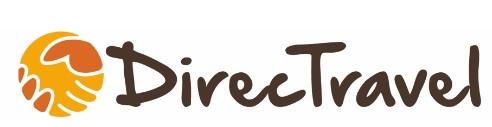 Salon : Directravel souhaite aussi attirer les agences