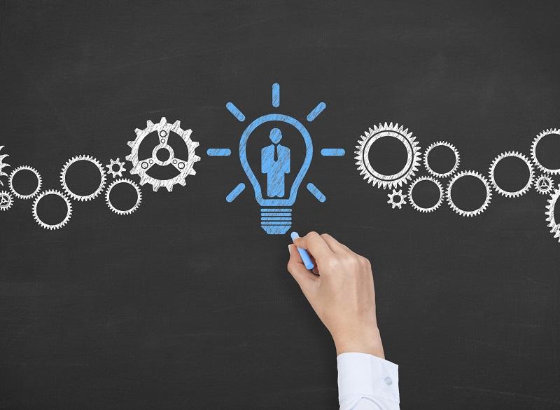 Savoir s'entourer des bonnes personnes, les attirer et les fidéliser constituera un enjeu de taille pour le gestionnaire de talents qui jouera un rôle majeur dans l'entreprise en 2017 © turgaygundogdu - Fotolia.com