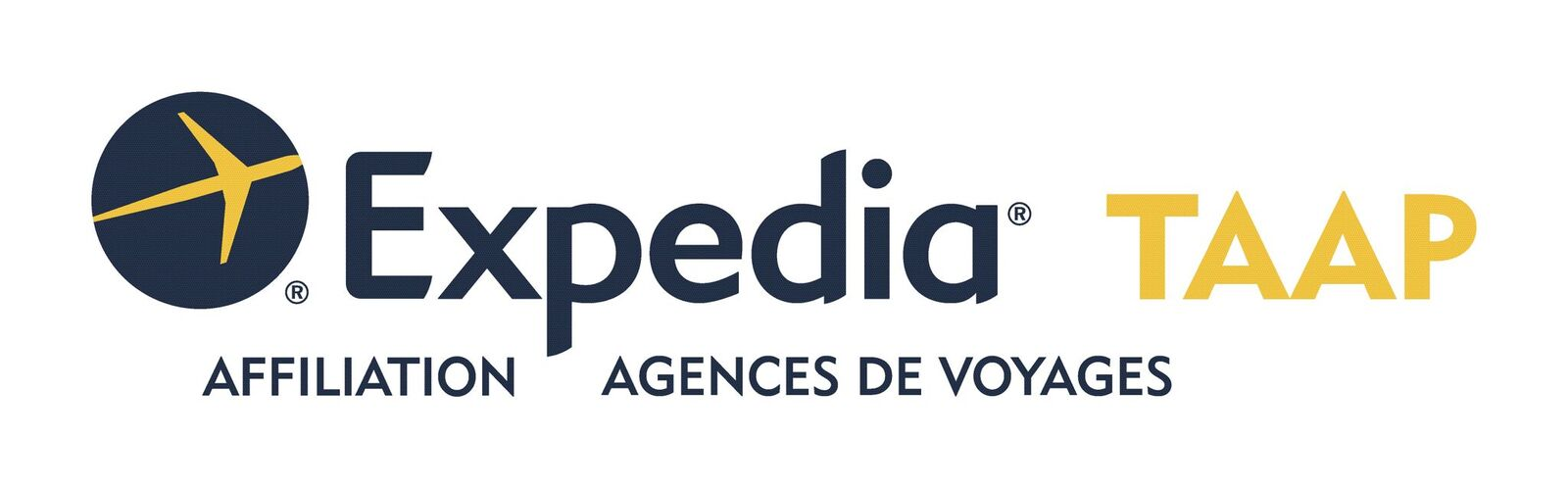Expedia Travel Agent Affiliate Program (TAAP) spécialement destiné aux agents de voyages