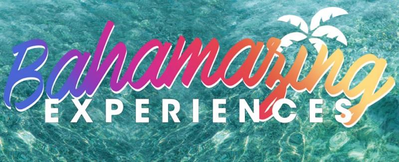 Bahamazing Expériences : l'OT des Bahamas collabore avec les influenceurs