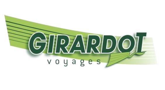 Voyages Girardot Organisation donne rendez-vous aux décideurs groupes les 6 et 7 avril 2017