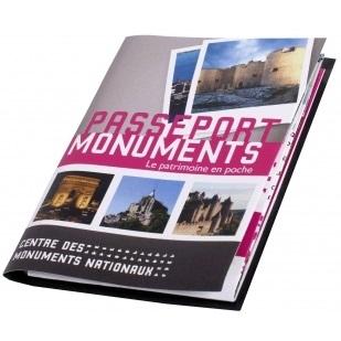 Passeport au prix de 30 euros pour les comités d'entreprise - DR