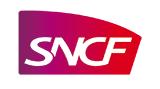 SNCF : trafic TGV interrompu par un incendie dans le Sud-Est de la France