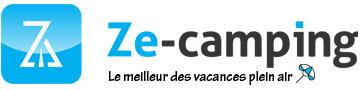 Recrutement : Ze-camping recherche des candidats pour développer son activité