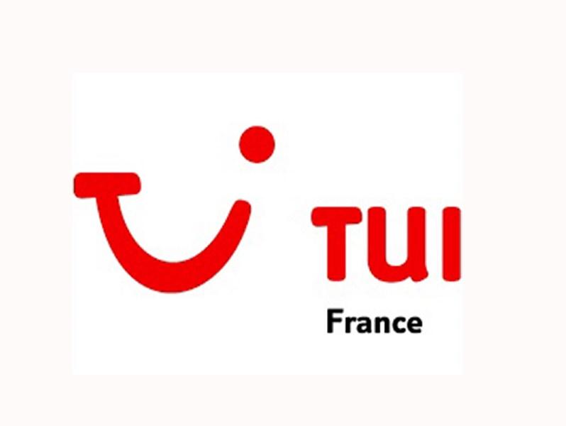 """TUI France/Transat France : le CCE parle d'un """"grand gâchis sur le plan social et économique"""""""