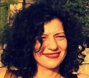 Lina Haddad est la directrice générale de L'office national israélien du tourisme en France - DR