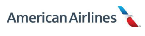American Airlines va investir 186 M€ au capital de China Southern Airlines