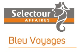 Les Entreprises du voyage : Jean-Pierre Lorente, élu au conseil du voyage d'affaires