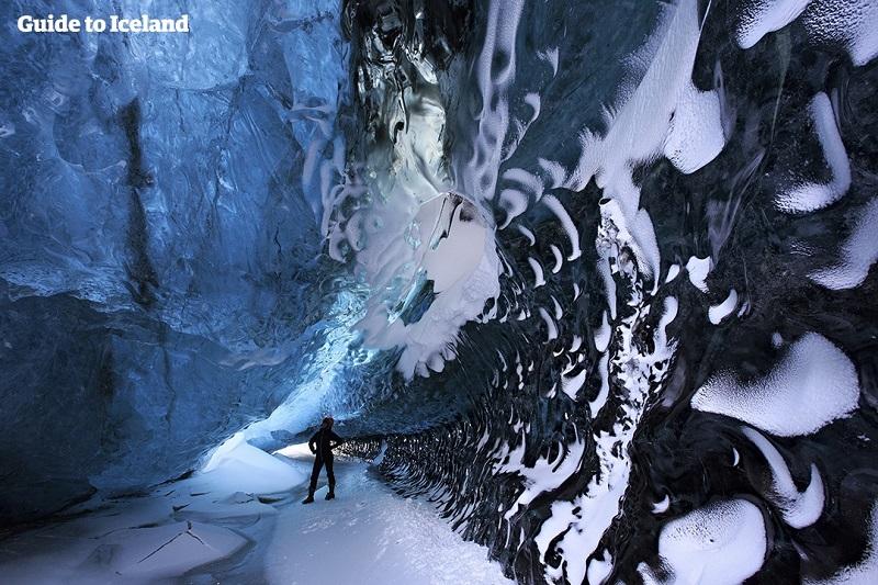La fréquentation des visiteurs en Islande augmente de façon exponentielle. Guide to Iceland permet une organisation efficace de votre voyage en ligne