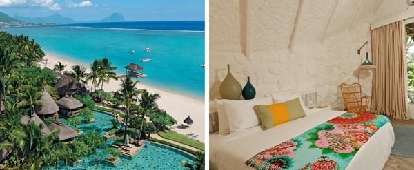 La Pirogue Resort & Spa 4* à l'Ile Maurice - DR