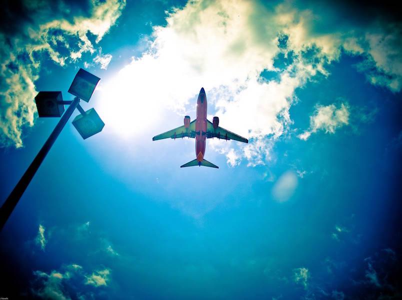 La start-up basée à Sophia Antipolis créé des solutions digitales pour les professionnels du voyage, et leur parcours client online (c) Travelaer