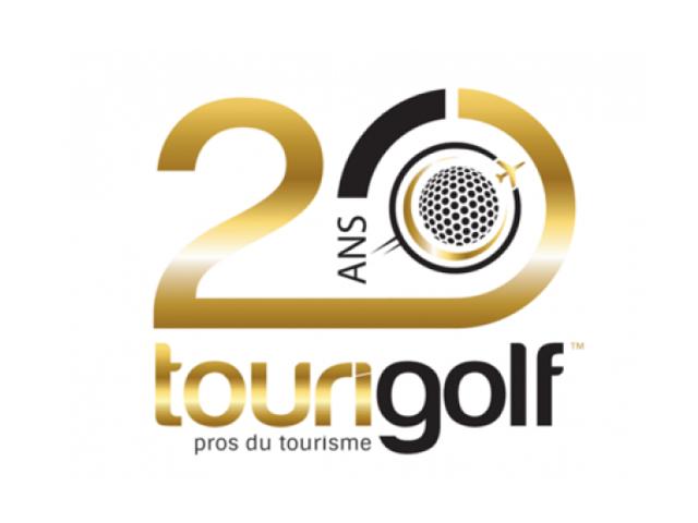 Tourigolf : 200 participants attendus au Paradis Beachcomber Mauritius en mai