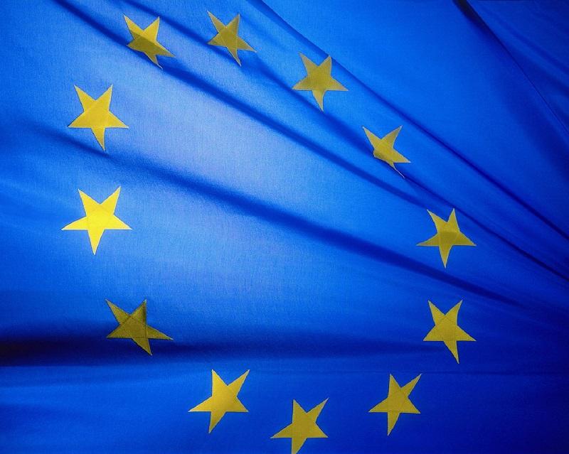 Les ressortissants ukrainiens vont bénéficier de l'exemption de visa pour se rendre dans les pays de l'UE - DR