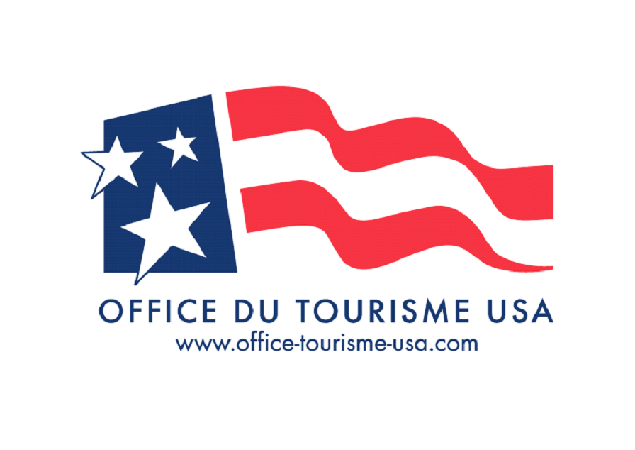 Usa l 39 office de tourisme modernise son image aupr s du grand public - Office du tourisme longwy ...