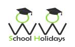 School-holidays.net : un site qui recense les calendriers scolaires du monde