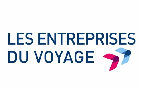 L'assemblée générale ordinaire des Entreprises du voyage aura lieu le 26 avril 2017 - DR