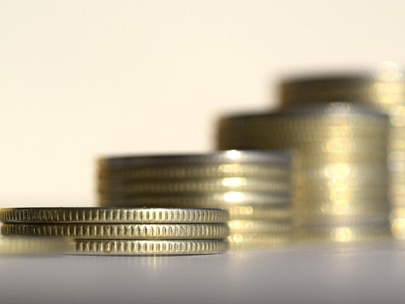 Les niveaux de rémunération des salariés des agences de voyages n'augmenteront pas en 2017 - Photo : 1599685sv-Fotolia.com