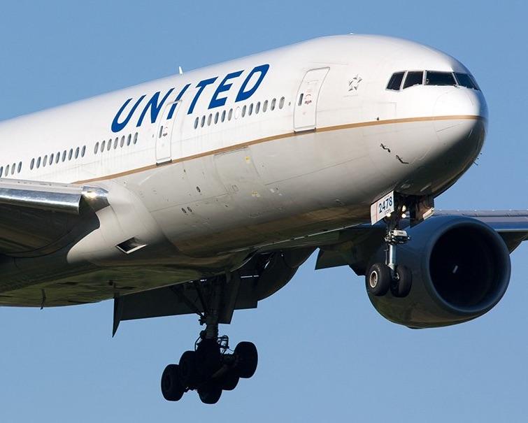 Classique histoire : le vol était surbooké, ce qui est, en théorie, strictement illégal. Mais une pratique tout à fait courante, particulièrement aux Etats-Unis... - DR : TripAdvisor