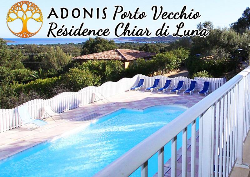Adonis Hôtels & Résidences se développe sur cinq nouvelles destinations