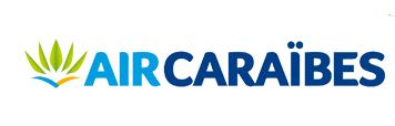 Air Caraïbes : près de 6 000 € de prime pour 840 collaborateurs sur le résultat net 2016