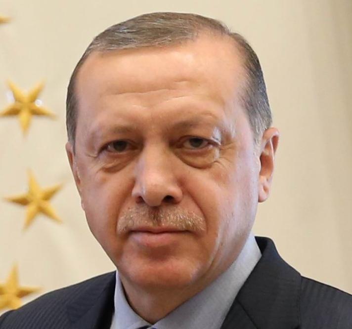 En Turquie, le tourisme constitue une part importante de l'économie, quelque 4% du PIB. En 2014, la Turquie était classée au 6ème rang des pays les plus visités au monde, accueillant pas loin de 40 millions de visiteurs. - Photo Wikipedia