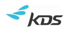 KDS lance une série de Meet-up pour les développeurs