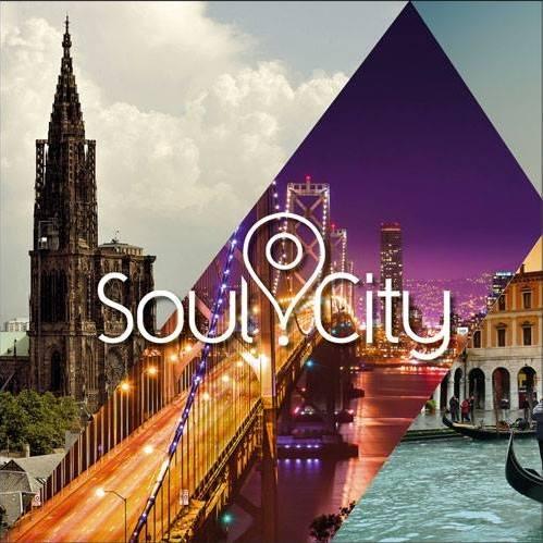 (c) soul.city