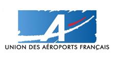 Contrôles renforcés en UE : l'UAF demande plus de moyens pour les douaniers