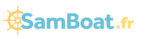SamBoat recrute des country managers et des développeurs