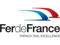 SNCF : Patrick Jeantet élu président de Fer de France