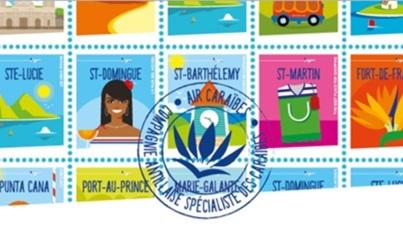 Air Caraïbes, Celestyal Cruises : offres spéciales agents de voyages