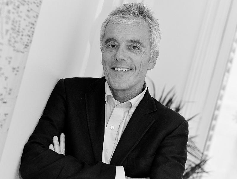 Présidée par Olivier Moracchini, The Bridge est spécialisée dans la relation commerciale dans les secteurs du tourisme et du transport (c) Maya Angelsen